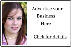 Advertise here - click for details